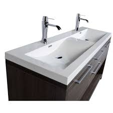 Unique Sinks by 57