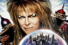 David Bowie Labyrinth Meme - 82 thoughts you have when you watch labyrinth for the first time
