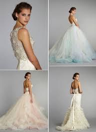 lazaro dresses best 25 lazaro dresses ideas on lazaro wedding dress