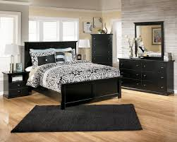 Types Of Bed Frames by Bedroom Ideas Wonderful Modern Wooden Black Fur Rug Interior