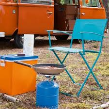Air Armchair Modern And Vintage Style Garden Chairs Barbed