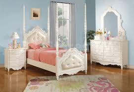 Bedroom Furniture For Teens Bedroom Sets Wonderful Princess Bedroom Set Kidkraft Princess For