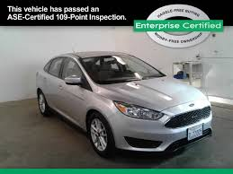 used ford for sale in costa mesa ca edmunds