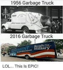 Funny Truck Memes - hilarious truck memes funny image wishmeme