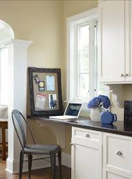 paint colors for home interior interior paint color color palette ideas home bunch interior