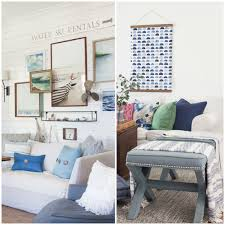 Home Decor Trends Spring 2017 5 Decor Trends To Try For Spring
