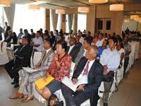 statut chambre d agriculture un nouveau statut pour la chambre d agriculture ministère auprès