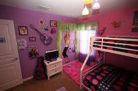 hannah montana bedroom good hannah montana room 1 hannah montana bedroom scifihits