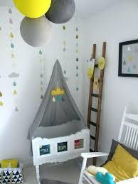 deco chambre fait maison deco chambre fait maison deco fait chambre bebe decoration
