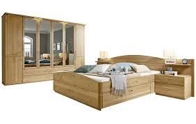 erle schlafzimmer massives schlafzimmer in erle möbel broßler möbel und küchen