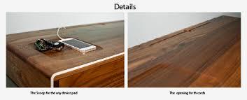 Designer Floating Desk Compact Living Floating Desk U2014 Akhira N I
