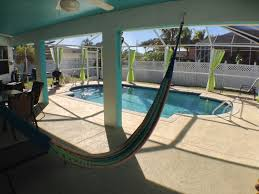 Home Away Com Florida by Classic Florida 3 Bed 2 Bath W Pool Homeaway Pelican