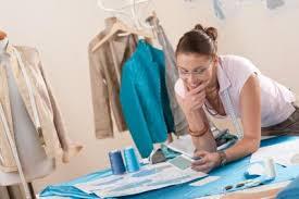 home textile design jobs nyc textile design jobs lovetoknow