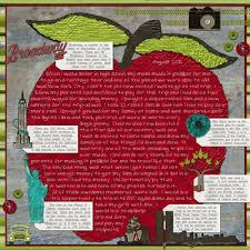 New York travel kits images Digital scrapbooking kits new york new york vacations travel jpg