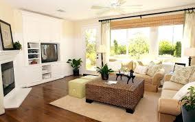 vintage modern living room modern vintage living room perfect modern vintage living room