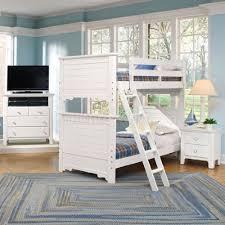 Alexander Julian Bedroom Furniture by Alexander Julian At Home Bedroom Furniture Home Design