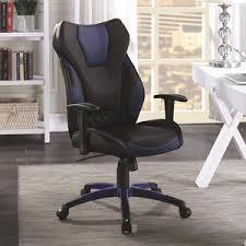 Coaster Executive Desk Coaster Find A Local Furniture Store With Coaster Fine Furniture