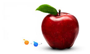 red apple free download clip art free clip art on clipart