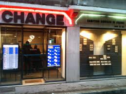 bureau change annecy bureau change annecy 100 images nouveau stock de bureau change