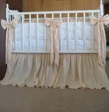 Matteo Crib Bedding Matteo Tat And Vintage Linen Crib Set Projectnursery