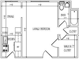 efficiency floor plans lewis manor mapleview heights apartments for rent in cleveland