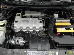 saturn s series 1 9 1998 auto images and specification