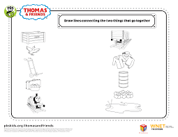 thanksgiving pictures to color and print free thomas u0026 friends printables pbs parents pbs