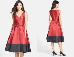 our favorite holiday party dresses rustic wedding chic
