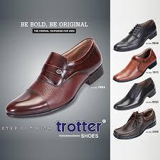 men u0027s formal shoes formal leather shoes formal shoes manufacturers