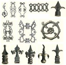 cast iron ornaments id 2358956 product details view cast iron