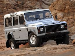 land rover defender 2018 land rover defender 2018 характеристики и цена