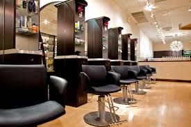 garden city park hairsay salon