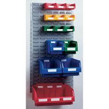 ikea plastic storage bins wall adorable ikea plastic storage