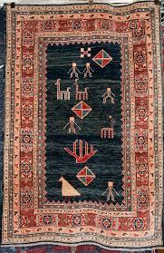 gabbeh rugs rugs u0026 more