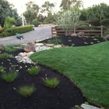 Green Thumb Landscaping by Green Thumb Landscape Landscaping Po Box 236 Escalon Ca