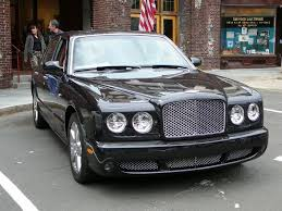 custom bentley azure file sc06 2006 bentley arnage rl jpg wikimedia commons