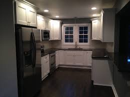 kitchen design norfolk kitchen remodeler in virginia beach kitchen remodeler in norfolk
