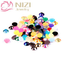 online buy wholesale nail design supplies from china nail design