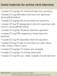 Resume For Law Clerk Explaining A Process Essay Essay About How Something Effected You