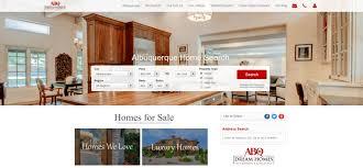 best real estate website builder placester vs real geeks vs zillow