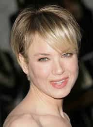 Modern Short Hairstyles Best For Women In Busy Schedule