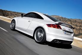 2010 audi tt rs specs 2010 audi tt rs pictures and specifications rapidcars com