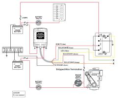 rv converter wiring diagram floralfrocks