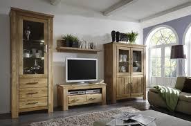 wohnzimmer wohnwã nde funvit küche aus holz