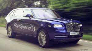 rolls royce cullinan reviews specs prices top speed