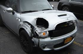 Port Jefferson Car Service Silver Star Collision Inc Port Jefferson Station Ny 11776 Yp Com