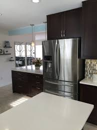 kitchens by design boise boise modern retro style kitchen bath remodel