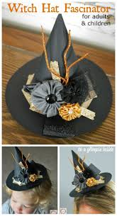 happy spooky birthday 66 best fascinated with fascinators images on pinterest