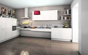 cuisine sans meuble haut cuisine sans meuble haut galerie avec model salon moderne photo