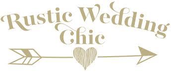 rustic wedding chic rustic country weddings rustic wedding